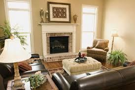 simple living room ideas 2016 pictures design plans