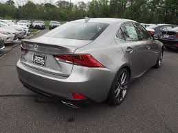 lexus used car for sale in nj used 2017 lexus is 300 for sale east windsor nj jthcm1d21h5020970