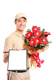 flower delievery local delivery charge norwood ma florist