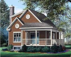 Small Beach Cottage House Plans Small Cottage House Plans Cottage House Plans Cottage Style