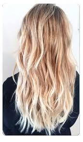 20 different shades of strawberry blonde hair strawberry blonde