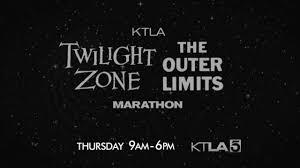 thanksgiving day twilight zone marathon 2014 page 2
