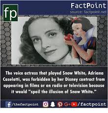Snow White Meme - 25 best memes about snow white snow white memes