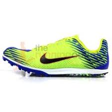 track spikes amazing sports fitness and health crap