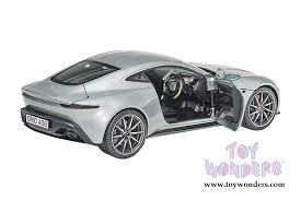 Aston Martin Db10 James Bond S Car From Spectre Wheels Elite Aston Martin Db10 James Bond 007 From