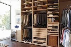 best closet organizers ideas u2014 luxury homes