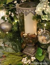 designer christmas decorating tips worthing court