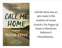novel explores the meaning of home mtpr