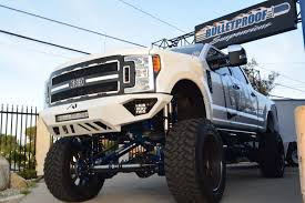 Ford F250 Truck Tires - ford f250 f350 10 12 inch suspension lift kit 2017