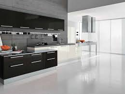 Kitchen Cabinet Modern by Kitchen Cabinets Marvelous Cheap Modern Kitchen Decorating