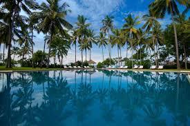 boutique hotel bali hotel in candidasa alila manggis