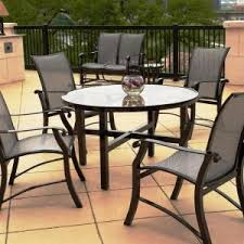 Small Patio Dining Set Dining Room Charming And Enchanting Patio Dining Sets Collection