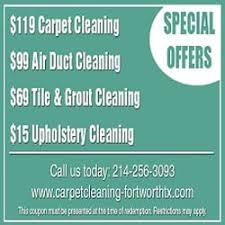 upholstery cleaning fort worth carpet cleaning fort worth carpet cleaning 3117 s st