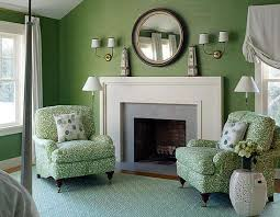 Modern Green Rug Green Rugs Enhance 4 Traditional And Modern Interiors