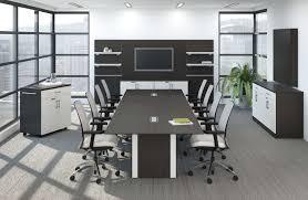 workspace solutions artopex