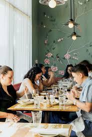 50 best restaurants in atlanta atlanta magazine