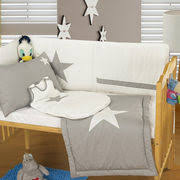 Bedding Set Manufacturers Baby Bedding Manufacturers China Baby Bedding Suppliers Global