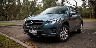 mazda car reviews 2016 mazda cx 5 maxx sport review caradvice