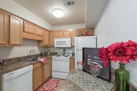 Kitchen Design Gallery Jacksonville Fl Beach Villas Jacksonville Florida Apartments Apartments In 32246