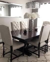 dining room table decor ideas popular of dining room table decor with best 25 everyday table