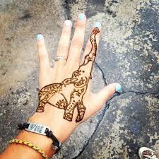 henna hand tattoos tattoo collections