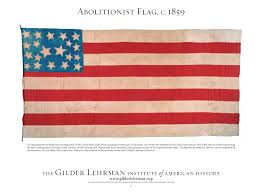 I Pledge Allegiance To The Flag Lyrics Text To Text Colin Kaepernick U0027s National Anthem Protest And