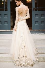 gold wedding dress wedding dresses with gold 66 with wedding dresses with gold