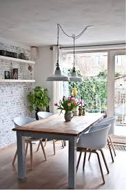 2 Seater Dining Tables Uncategories Concrete Dining Table Modern Dining Room Ideas