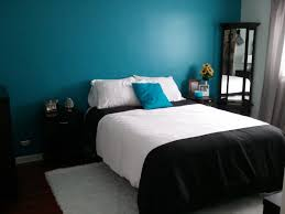 bedroom appealing cool colors go bedroom blue grey walls for