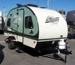 2015 forest river r pod rp 177 travel trailer sacramento ca