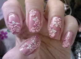 wedding nail art designs beauty tips hair care