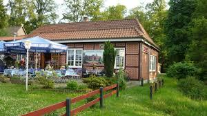 29683 Bad Fallingbostel Hotel Zum Böhmegrund In Bad Fallingbostel U2022 Holidaycheck