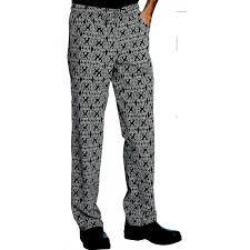 pantalon cuisine pantalon de cuisine motifs maori homme femme lisavet