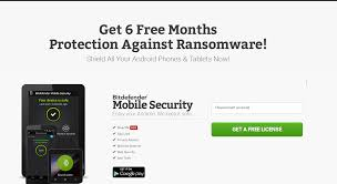 bitdefender mobile security pro apk bitdefender mobile security modded apk on hax