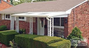 pictures of porch and patio covers patio enclosures