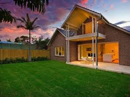 home design bloggers australia house plan federation home designs federation style house plans