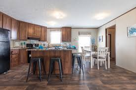 Clayton Homes Interior Options Fresh Vinyl Flooring Options For Your Clayton Home Clayton Blog