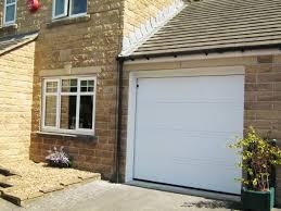 abi garage doors abigaragedoors twitter