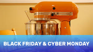 kitchenaid stand mixer black friday sale amazon kitchenaid mixer black friday u0026 cyber monday 2017 deals