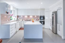 designing kitchens kitchen design victoria custom designed kitchens
