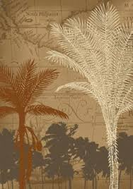 Tree Rugs Green Palm Tree Outdoor Rug Outdoor Rugs And Palm