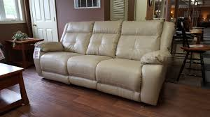 50590 reclining sofa furniture store bangor maine living room