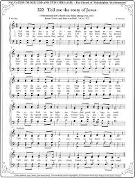 The Old Rugged Cross Hymn 467 Best Worship Praise In Song Images On Pinterest Christian
