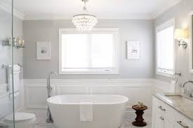 lovely white bathroom color ideas grey paint bathrooms astralboutik