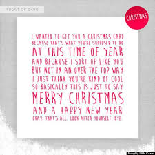 138 best xmas images on pinterest funny christmas cards