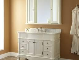 shower jacuzzi tub shower combo delightful walk in whirlpool tub
