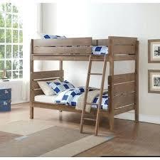 3 Person Bunk Bed One Person Bunk Bed Bunk Bed 3 Person Bunk Bed Plans
