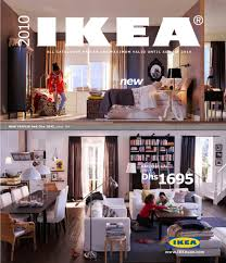 ikea catalogue 2010 by ikea united arab emirates