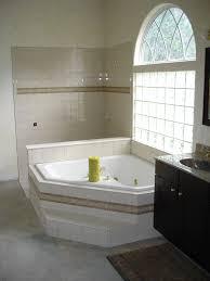 walk in bath tubs awesome corner bathtub designs tile with tub walk in bath tubs awesome corner bathtub designs tile with tub fitters charming garden shower white ceramic tiles panels