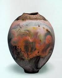 Pit Fired Pottery by 42opx 582px Untitled 4 Jpg Pots And Pottery Glass And Glase